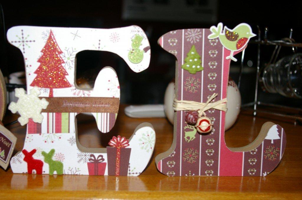 IMGP4618-1024x680 dans Noël