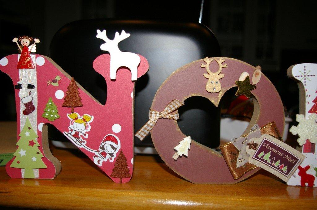 Les monogrammes Noël dans Noël IMGP4619-1024x680