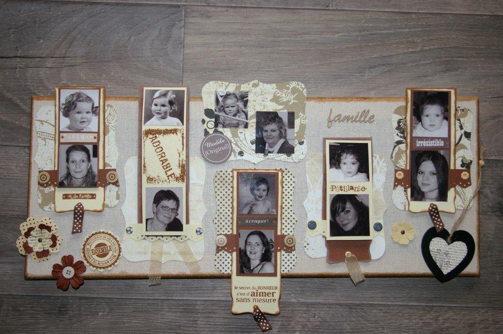 Un canvas esprit vintage et famille dans Divers décos scrappés IMGP6397-1024x680