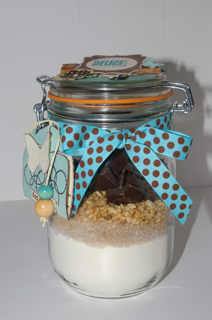 Mes pots sos cookies dans Pots sos cookies ou autre imgp8646