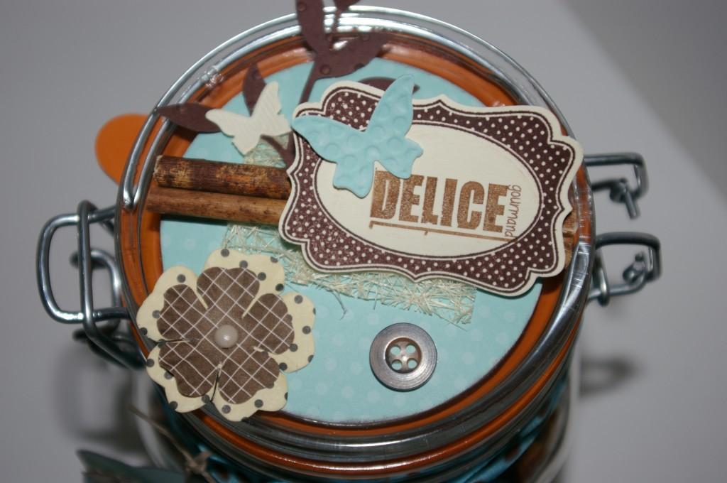 imgp8717 dans Pots sos cookies ou autre