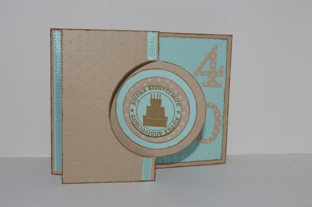 Carte anniversaire imgp8790