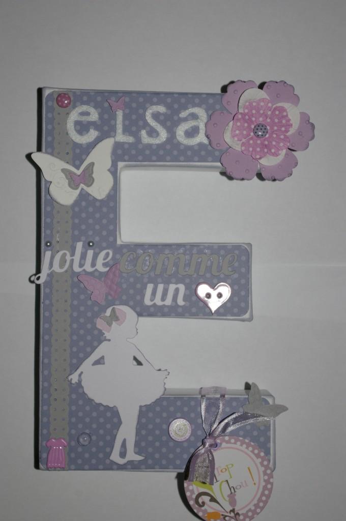 Un monogramme pour Elsa imgp9638