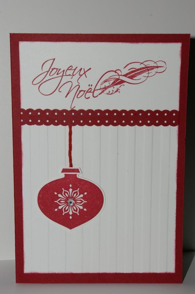 Des cartes de noël dans Noël imgp9308